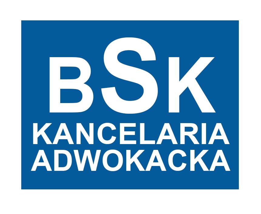 Kancleria Adwokacka Beata Stec-Kolanko